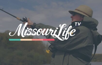 Itching to Travel? Do it virtually with Missouri Life
