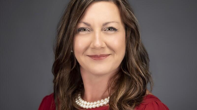 Cathy McLeer Headshot.jpeg