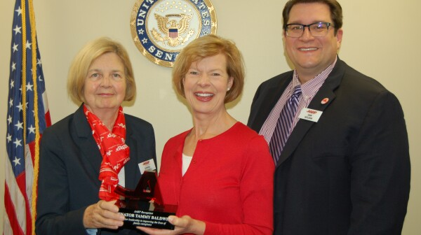 aarp-state-director-and-state-pres-with-senator