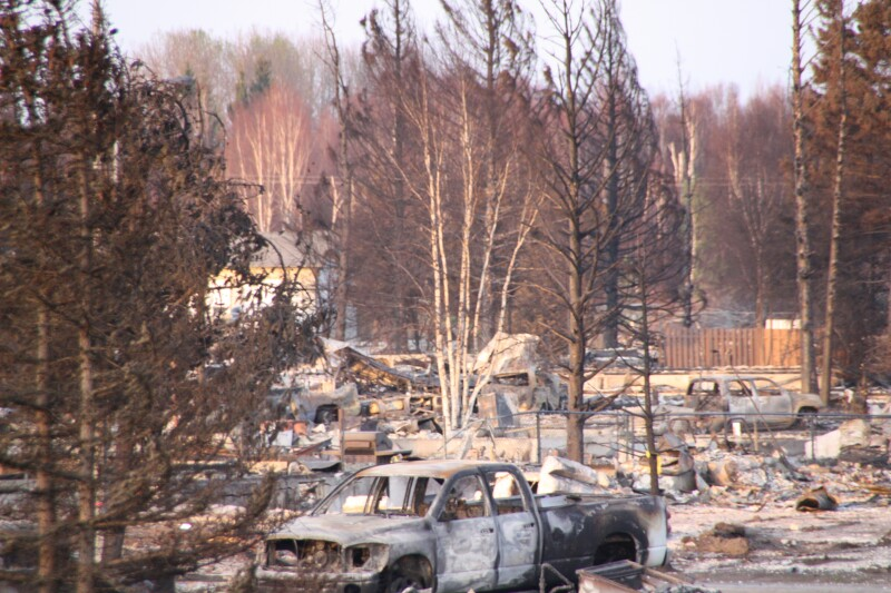 Wildfire_aftermath