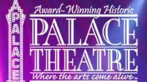 Palace Theatre #2