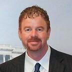 Mark Estess state director