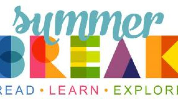 SUMMER BREAK logo_2