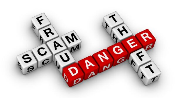 ND - Fraud graphic_iStock-153917956.jpg_large