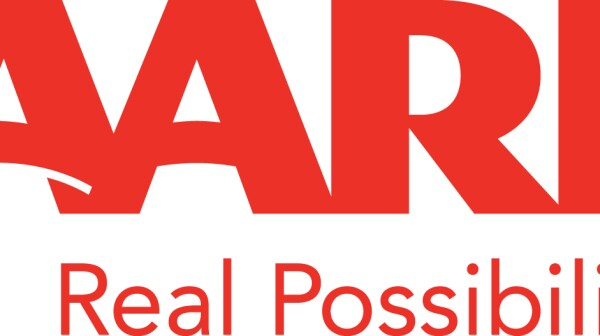 AARP_Tag_PMS_red_tag