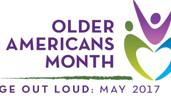 OlderAmericansMonth_Logo