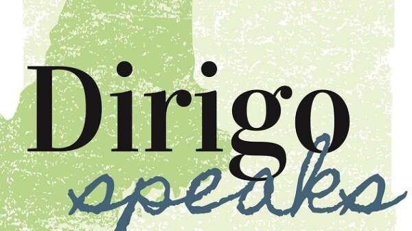 Dirigo_Speaks_2017
