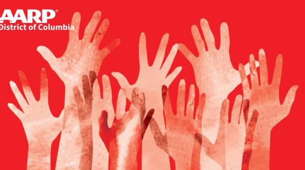 AARP Volunteer image_hands.PNG