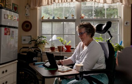 New Nursing Home Reforms in Connecticut Address Staffing, Electronics, PPE and More