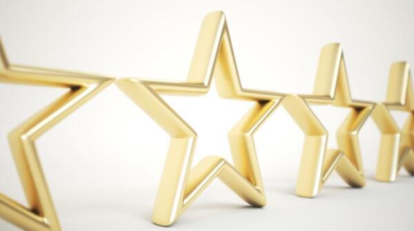 Andrus Award Rock Star.jpg