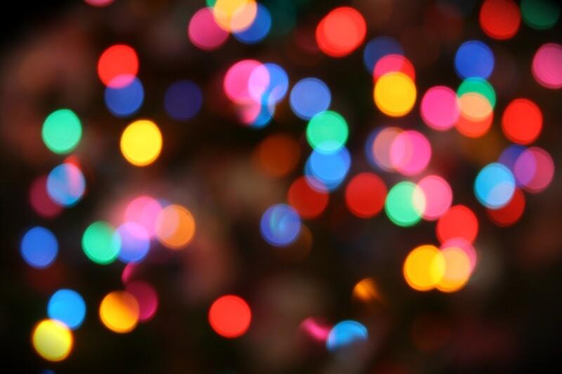 Holiday Photo for wordpress