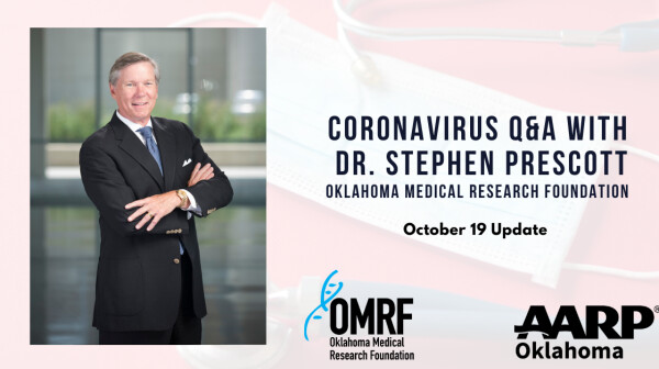 October 19 Coronavirus Prescott Graphic.png