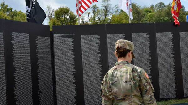 Welcome_Home_Veterans_wall_IMG_1128