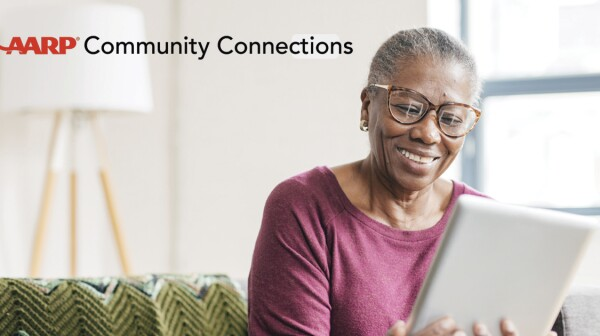 Community-Connections-Facebook-Image.jpg