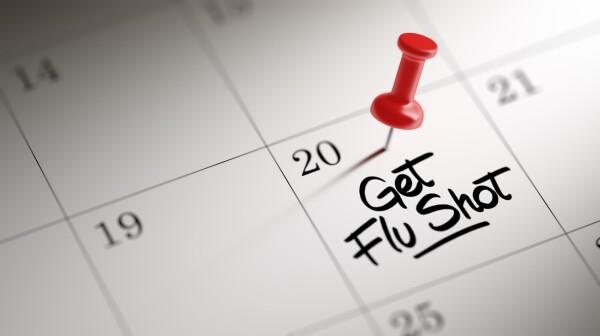Calendar Concept