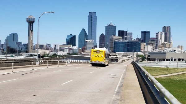 Dallas bus and road image.jpg