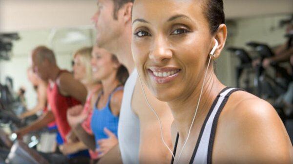 gym-treadmill-runners_02