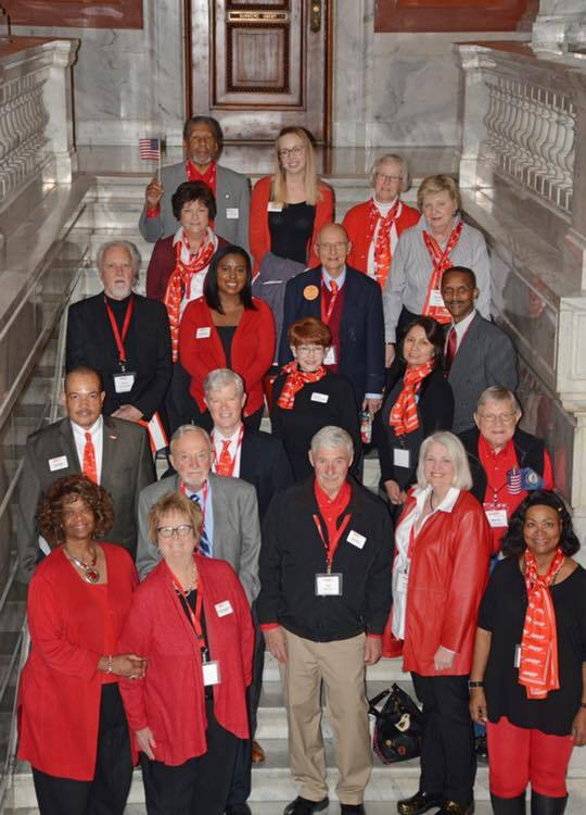 Lobby_Day_2019_group