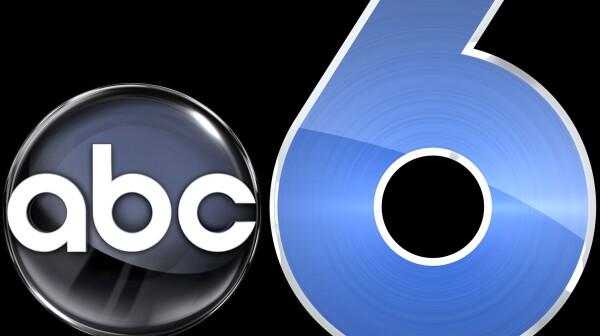 ABC6 Logo hires
