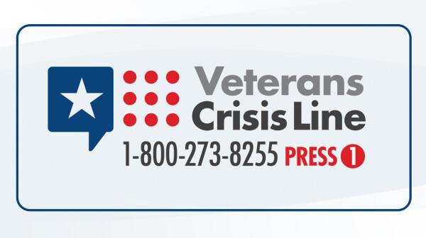 Veterans Crisis Line.png