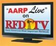 RFD_TV-114x93