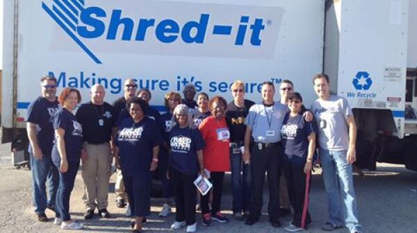 shredevent-in-kc