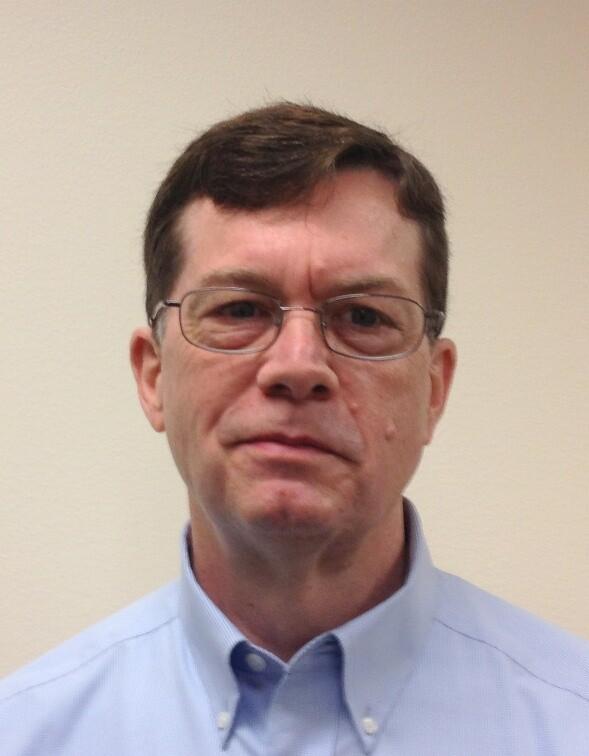 AARP Texas State Director