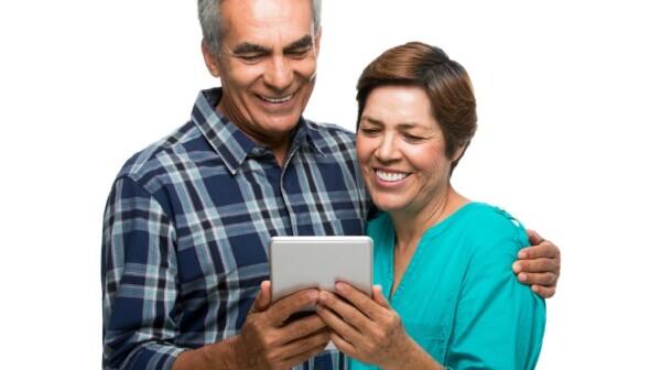 Pop Up! Family Caregiver Game H-L-Aldo Murillo