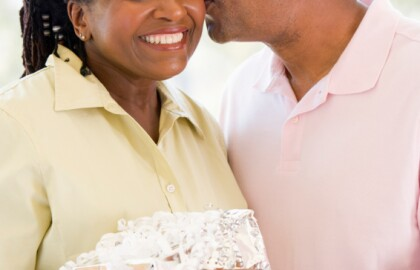 Oral Health, Your Heart, and Health Disparities
