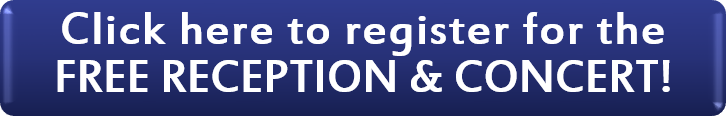 Register button free event.png