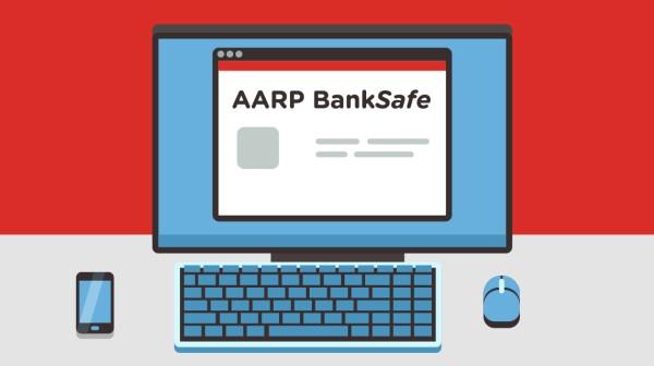 AARP BankSafe.jpg