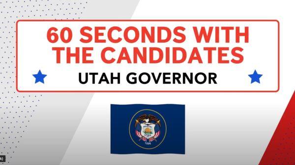 UT Gov Voter Guides.JPG