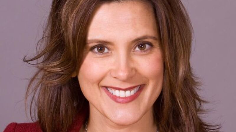 Gov. Gretchen Whitmer.jpg