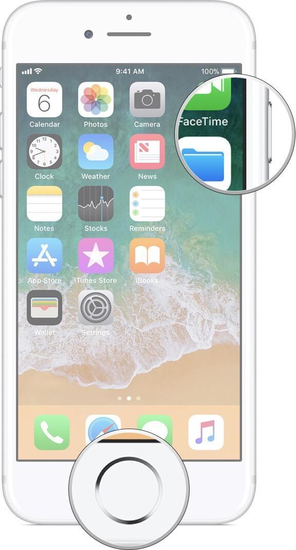 iphone-8-screenshot-how-to