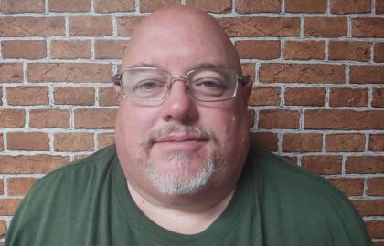 Kyle Klein of Red Cloud Earns AARP Nebraska's Highest Volunteer Award for Community Service