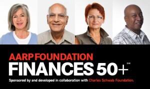 finances 50plus image