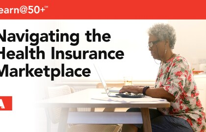 Need Help Navigating the Health Insurance Marketplace?