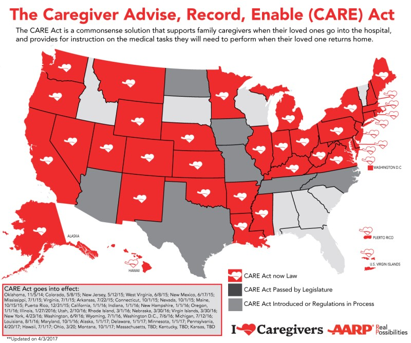 CARE-Act-map-2017 (3)