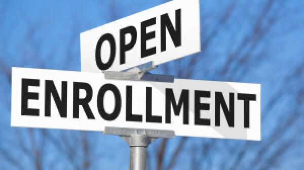 Medicare-Open-Enrollment-2014-300x199