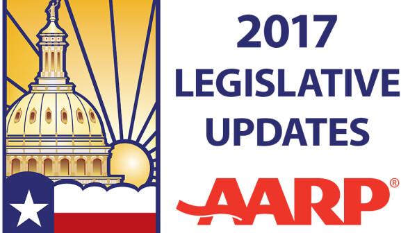 2017 lege update (4)