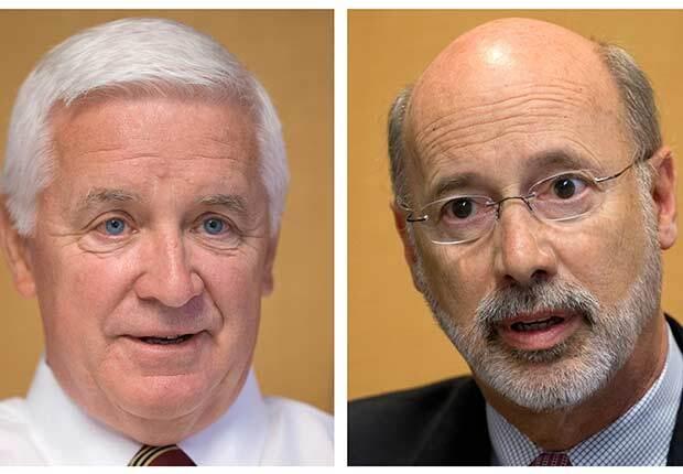 620-Pennsylvania-Candidates