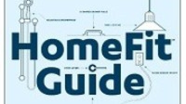 home fit logo April enews