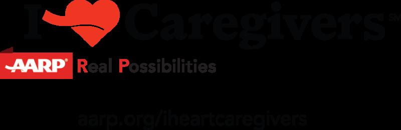 Caregiving-Iheart-URL-Flag-4c_Web