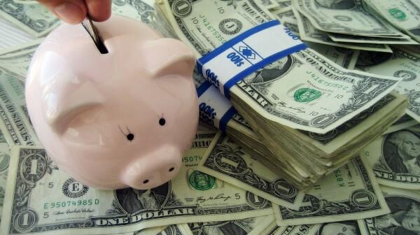 401(K) 2013-piggybank2