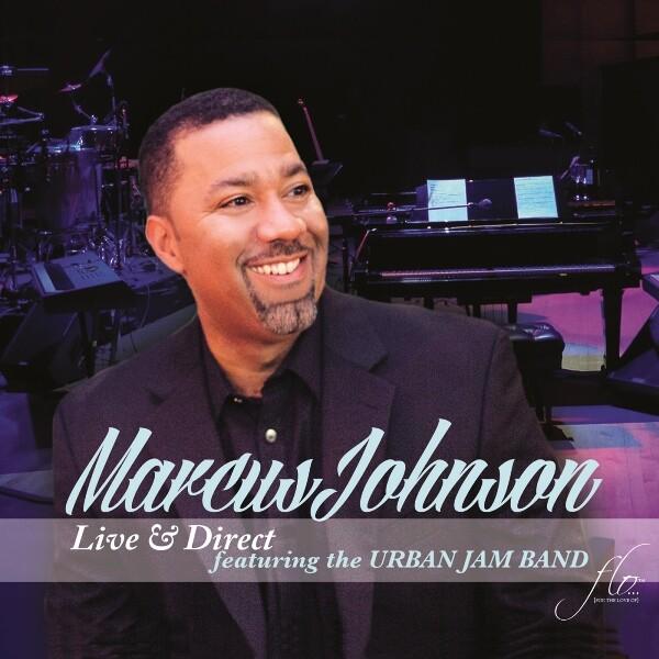 2015 Marcus Photo-resized