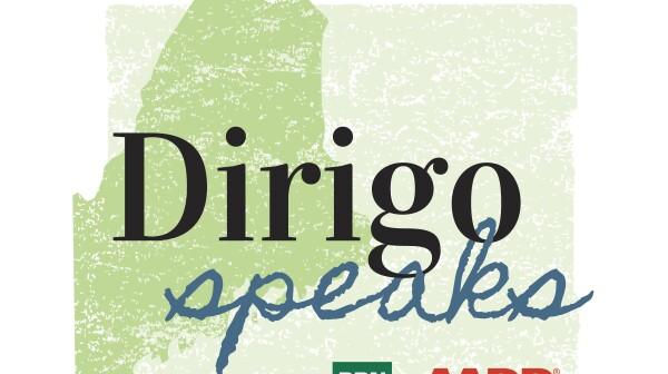 DirigoSpeaksLogo-06