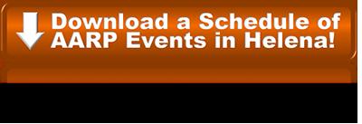 Helena events schedule