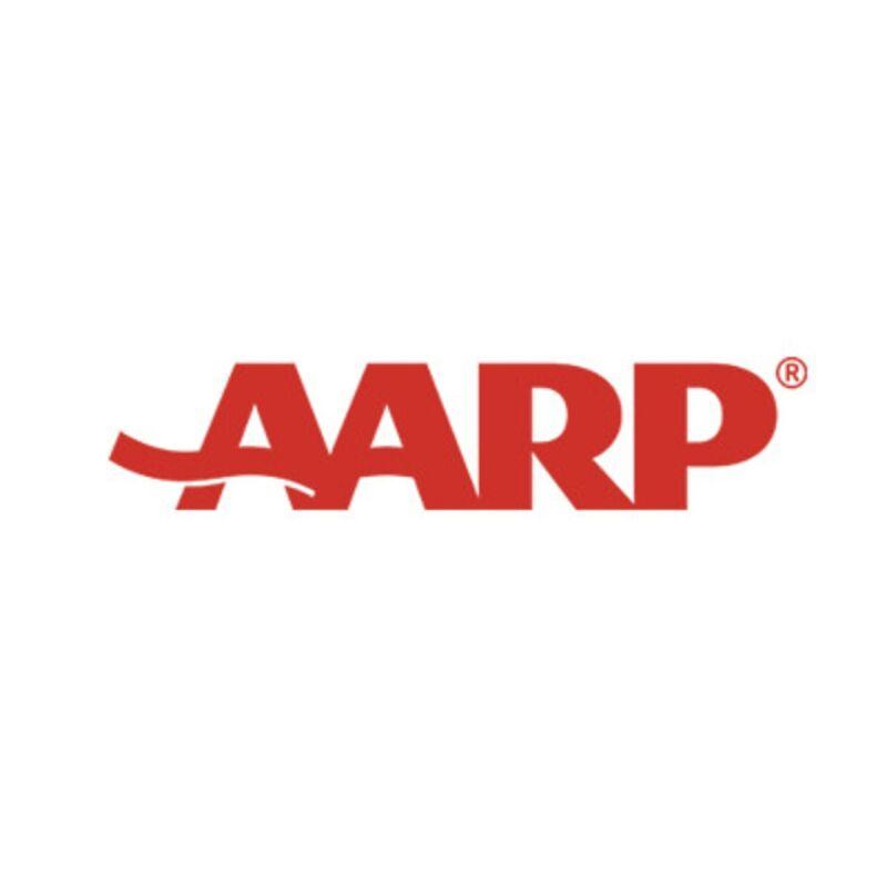 111213_39_preview AARP logo.jpg