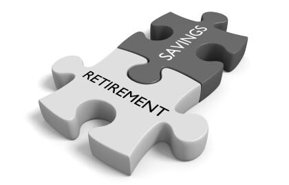 Wide Range of Organizations Urges NYS Senate to Strengthen NY's Retirement Savings Program