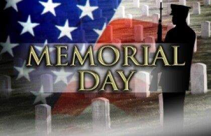 Mat-Su Memorial Day wreath-laying will happen; 11 a.m. service cancelled